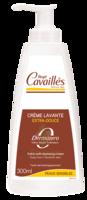 Rogé Cavaillès Dermazero Crème Lavante Extra Douce 300ml à ERSTEIN