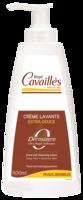 Rogé Cavaillès Dermazero Crème Lavante Extra Douce 500ml à ERSTEIN