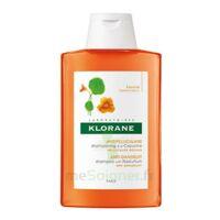 Klorane Capucine Shampooing 200ml à ERSTEIN