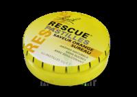 Rescue® Pastilles Orange - Bte De 50 G à ERSTEIN