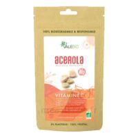 Valebio Acerola Bio (comprimé 800mg) 100g à ERSTEIN