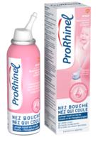 Prorhinel Spray Enfants Nourrisson à ERSTEIN